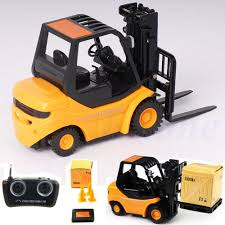 RC Forklift Radio Remote Control Controlled Truck Car Lifting Arm ... Rc Plow Truck Auto Car Hd Amazoncom Bruder Toys Mack Granite Winter Service With Snow Mercedesbenz Tests Gigantic Autonomous Airport Snplows Ebling Sidekick Back Blade Snplowsplus Pistenraupe L Rc Rumfahrzeugel Snow Trucks Plow 1998 Chevrolet Monster 1500 Somerset Ky For Sale Product Spotlight Rc4wd Big Squid 2 Emaxx Rc Trucks Plowing Snow Youtube For Mb Actros Man Trucks And 23000 Scx10d90 Jeep Wrangler Rubicon Topless Hard Body Shell Hpi 1 Buses Suvs Remote Control Walmartcom