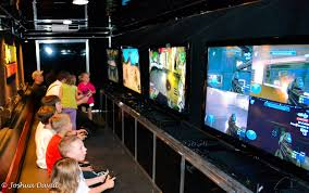Video Game Truck & Laser Tag Birthday Party In Massachusetts Memphis Tn Birthday Party Missippi Video Game Truck Trailer By Driving Games Best Simulator For Pc Euro 2 Hindi Android Fire 3d Gameplay Youtube Scania Simulation Per Mac In Game Video Rover Mobile Ps4vr Totally Rad Laser Tag Parties Water Splatoon Food Ticket Locations Xp Bonus Guide Monster Extreme Racing Videos Kids Gametruck Middlebury Trucks