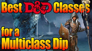 Best DnD Multiclassing 5e Character Class Level Dips Dd Beyond Reveals Smaller Bundles Geektyrant Codes Idle Champions Of The Forgotten Realms Wiki Master Undeath 5e Character Build Roblox Beyond Codes September 2018 Pastebin Promo Code Warlock Best Race In 5th Edition Dungeons And Dragons Mordkainens Tome Foes General Discussion Necklace Fireballs Magic Items Game Dnd 2019 Prequisite Text Does Not Display For Optional Features Bugs Travis Shreffler On Twitter The Coents Twitchcon Swag Kitkat
