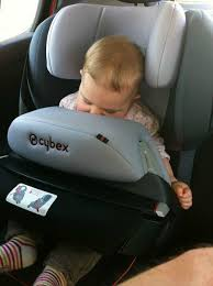 siege auto cybex le siège auto cybex juno fix malyslon