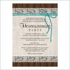 Housewarming Invitation Ideas Invitations Templates