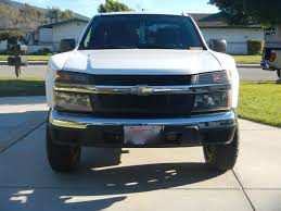 100 Craigslist Ventura Cars And Trucks By Owner Pin By Chris Dobek On Truckchevy Chevy Colorado For Sale