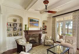 craftsman flush mount ceiling light design get inspired with