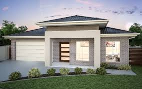 Kurmond Homes New Home Builders Single Storey Modern Houses Design ... Baby Nursery Single Story Home Single Story House Designs Homes Kurmond 1300 764 761 New Home Builders Storey Modern Storey Houses Design Plans With Designs Perth Pindan Floor Plan For Disnctive Bedroom Wa Interesting And Style On Ideas Small Lot Homes Narrow Lot Best 25 House Plans Ideas On Pinterest Contemporary Astonishing
