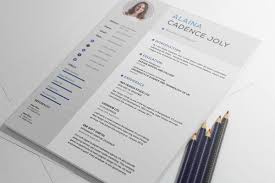 Free Professional Resume Template - Creativetacos Free Download Sample Resume Template Examples Example A Great 25 Fresh Professional Templates Freebies Graphic 200 Cstruction Samples Wwwautoalbuminfo The 2019 Guide To Choosing The Best Cv Online Generate Your Creative And Professional Resume Cv Mplate Instant Download Ms Word You Can Quickly Novorsum Disciplinary Action Form 30 View By Industry Job Title Bakchos Resumgocom