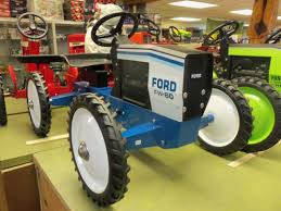 65 Best Cool Toys Images On Pinterest | Farm Toys, Tractors And ... Big Bud Toys Versatile Farm Outback Toy Store Cusmfarmtoys Google Search Custom Farm Toy Displays And Die 64 Steiger Panther Iv 2009 National Show Tractor With Tractors Stock Photos Images Alamy Model Monday Week 188 Customs Display Journals Allis Chalmers Kubota Hay Baler Lincoln Pinterest Replicas Shopcaseihcom 16th Case 1070 Cab Ffa Logo 1394 Best Images On Toys 164 Pulling Trailer Big Farm Ih Puma 180 Dump Wagon