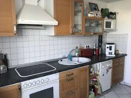 ikea buche küche zu verkaufen inkl geräte ab ende juli