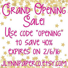 Grand Opening Of My Etsy Shop! Save 40% With Coupon Code ... 50 Off Taya Bela Coupons Promo Discount Codes Printed A5 Coupon Codes Tracker Planner Inserts Minimalist Planner Inserts Printed White Cream Filofax Refill Austerry Etsy Coupon Not Working Govdeals Mansfield Ohio Shop Code Melyhandmade Etsy Store Do Not Purchase This Item Code Trackers Simple Collection Set Of 24 Item 512 Shop Rei December 2018 Dolly Creates Summer Sale New Patterns In The Upcycled Education November 2017 Discount 3 For 2 On Sale Digital Paper Pack How To Grow Your Shops Email List Autopilot August