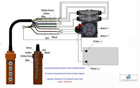 How To Wire Hydraulic Power Pack,Power Unit Diagram Design Amazoncom Mophorn 12vdc Hydraulic Pump Single Acting 12 Quart Control Wiring Source High Qualityhigh Pssure P7600 Series Gear Oil 400d Truck Articulated Dump Driveshaft And Double Acting Hydraulic Pump 12v Trailer 8 Quart Volt For Dump Trucks Accsories China Hot Factoryoriginal Komatsu Sa6d170 Engine Hd4652 Parker Diagram Diy Diagrams 705 37010 Steering For Wa450 1wa470 1wheel What Are Trucks Heavy Duty Blog Power Unit Truck Bed Lift Kit Bedding Bedroom Decoration