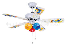 Ceiling Fan With Palm Leaf Blades by Beautiful Ceiling Fans Australia Find This Pin And More On