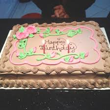 Find Costco Birthday Cakes for Best Selection — MARIFARTHING Blog