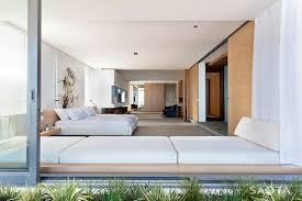 View In Gallery Huge Luxury Bedroom Decor