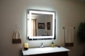 three types of bathroom wall light fixtures lighting designs ideas