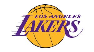 Conga Room La Live Calendar by Los Angeles Lakers Vs Sacramento Kings Staples Center