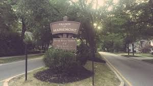 Mariemont Hashtag On Twitter Real Estate Homes For Sales Robinson Sothebys Intertional More Affordable Singlefamily On East And West Sides Of Village Mariemont Wwwmariemontcom The Cnection 1153 Sacramento 95864 6829 Hammerstone Way Oh 45227 Mls Id 1555961 Photos Highschool 1967 Original Or Dale Park Square Ohio Walking Fabulous 50s Recreation Elementary School