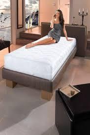 komfortschaummatratze 6 sterne ks matratze alte
