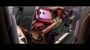 Cars Bathroom by Mater Goes To Japanese Toilet Cars 2 Cultjer