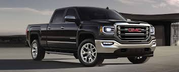 2018 GMC Sierra 1500 SLT For Sale In San Antonio | New 2018 GMC ...