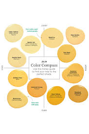 Porch Paint Colors Kelly Moore by Best 25 Yellow Paint Colors Ideas On Pinterest Yellow Kitchen
