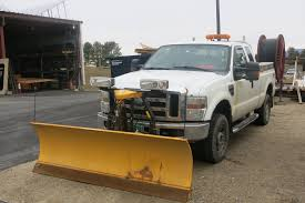 ABSOLUTE AUCTION~30+4-WHEEL DRIVE TRUCKS, TRAILERS & ATV'S | Nathan ... Semi Trucks Accsories For Sale Commercial Truck Auctions Online Used Car Marketplace Startup Beepi Launches Auction Service Spring Machinery March 24 2017 Holdrege Nebraska 247 Cheap All Ldon Breakdown Recovery Tow Someone Is Auctioning Off A 1942 Wwii Army Turned Camper Online Only Auction Tools Trailers Lawn Mower More Ritchie Bros Orlando Offers To Global Buyers 2004 Chevy Silverado K1500 4 Wheel Drive Uc Heavytruck Fort Wayne In Heavy Equipment Outlook February Goodyear Auction 11 Scale Lego Truck Charity Weernstartrkauction Dealers Australia