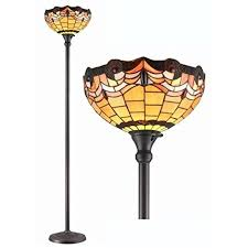 best 25 torchiere l ideas on pinterest torchiere l shade