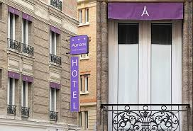 parking r porte de versailles auriane hotel booking