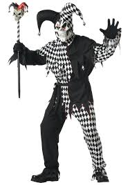 Halloween Jokes For Adults by Clown Costumes Kids Clown Halloween Costume