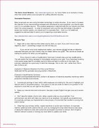 Welder Resume Sample Professional Finance Resume Examples Financial ... Financial Analyst Resume Guide Examples Skills Analysis Senior Inspirational Business Sample Narko24com Core Compe On Finance Samples For Fresh Graduate In Valid Call Center Quality Cool Collection New Euronaidnl Template Tjfsjournalorg 1415 Example Of Financial Analyst Resume Malleckdesigncom Entry Level Tips And Templates Online Visualcv