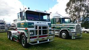 Maffra Truck Show, Event, Gippsland, Victoria, Australia Truck Show Alexandra Blossom Festival 2018 Biggest Of Europe At Le Mans Race Track Hd Photo Galleries A Classic Celebration News Opol Master Trcuk Trucker Lt Visitors Flock To Bnard Castle The Northern Echo 2015 Mid America Truck Show Youtube Show Truck Amc Dodge Ram 3500 Tow Image Gallery Truckshow Power Texas Shows Are All About Billet Drive Butch Taylor Big Heritage Acres