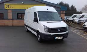 100 Freezer Truck Rental Rentruck Van Rental Rochdale Car Rental Rochdale Truck Rental