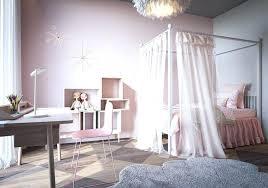 chambre baldaquin chambre avec lit baldaquin great delicious chambre coucher lit