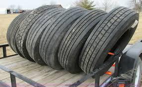 100 Cheap Semi Truck Tires D323w7klwy72q3cloudfrontnetia201420140227con