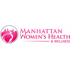 675 3rd Ave New York Ny 10017 by Doctors Business In New York Ny United States