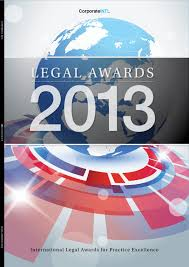 100 Jrs Trucking Legal Awards 2013 By Corporate Ltd Issuu