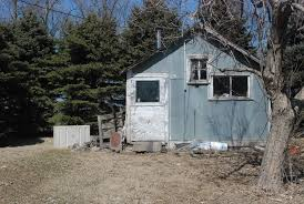 The Shed Lakefield Minnesota by 37476 760th Street Lakefield Mn Jackson Mn Real Estate