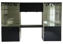 Just Cabinets Scranton Pennsylvania by 100 Just Cabinets And More Scranton Pa 20 Best Apartments