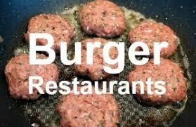 Photos Restaurants Near Me