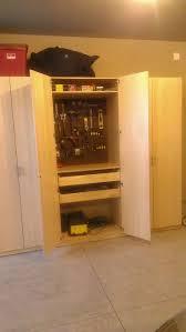 Rubbermaid Slim Jim Storage Shed Instructions by Best 25 Garage Cabinets Ikea Ideas On Pinterest Ikea Shoe Bench