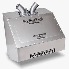 100 Fuel Cells For Trucks Baja Truck Racing Cell Pyrotect