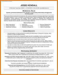 003 Functional Resume Template Free Samples Examples Format ... Top Result Pre Written Cover Letters Beautiful Letter Free Resume Templates For 2019 Download Now Heres What Your Resume Should Look Like In 2018 Learn How To Write A Perfect Receptionist Examples Included Functional Skills Based Format Template To Leave 017 Remarkable The Writing Guide Rg Mplate Got Something Hide Best Project Manager Example Guide Samples Rumes New