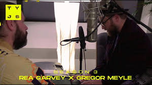 19 rea garvey live mit gregor meyle the yellow jacket sessions