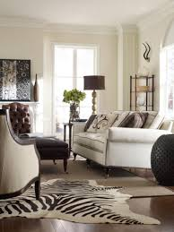 Pictures Safari Themed Living Rooms by Home Decoration U0026 Accessories 15 Enthralling Faux Animal Skin
