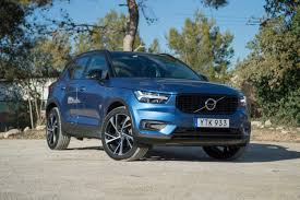 2019 Volvo XC40 Achieves 31 Mpg Highway - Roadshow Famifriendly Used Cars That Get At Least 30 Mpg Carfax Blog Ecofriendly Haulers Top 10 Most Fuelefficient Pickups Truck Trend 2019 New Trucks The Ultimate Buyers Guide Motor 8 With Best Gas Mileage Engine Reads Fullsize Fuelefficient Pickup Trucks Abc7com Ford Raptor Vs Chevy Silverado Z71 Piuptruck Comparison Colorado Midsize Diesel Consumer Reports Pickup Toprated For 2018 Edmunds