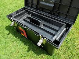 Rubbermaid Commercial Products Tool Box 53 Truck Bed Box Cargo Get The Best Rubbermaid 12v Vehicle Cooler Heater 146170 Accsories At How To Install A Storage System Howtos Diy Action Packer Review Youtube 35 Gallon Rub0 Fg11910138 Tool Store Commercial 4496bla Convertible Platform 1000lb Rubbermaid Black Cube 119 Cu Ft Capacity 400 Lb Load Shop Boxes Bags Lowes Alphadumaswin Page 107 Rubbermaid Tool Box 7 Drawer Fg780400bla Toolboxes Chests And Cabinets Ace Hdware Drawers Home Fniture Design Kitchagendacom