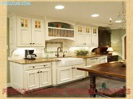 Full Size Of Kitchen Cabinetsfrench Country Cabinets Pictures French Kitchens Bedroom