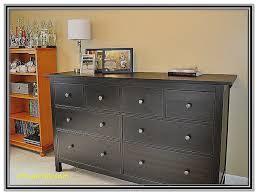 Hemnes 6 Drawer Dresser Grey Brown by Dresser Unique Ikea Gray Brown Dresser Ikea Gray Brown Dresser