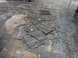 Removing Asbestos Floor Tiles In California by About New Asbestos Floor Tiles Loccie Better Homes Gardens Ideas