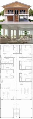 100 Modern Home Blueprints Cool Small Plans Designs Magnificent Tower House