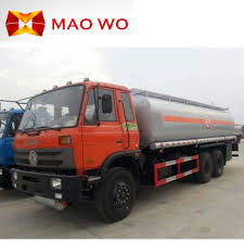 Water Tank Truck, Water Tank Truck Suppliers And Manufacturers At ... Pin By Scott Foster On Fire Tanker Pinterest Trucks Water Tanks And Treatment Truck Mount Accsories Mounts Tank Tops Promax Transport Plastics New Designed 200l Angola 6x4 10wheelswater Delivery Isuzu Tanks The Clawson Chronicles Randco Systems 225 Gallon Single Axle Trailer Youtube 4000 Ledwell Rent Call 602 2288753 Video 2000 As Californians Save Districts Lose Money Drought Watch