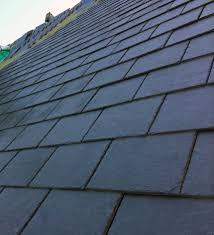 lightweight tile roof fibergl tiles composite home decor